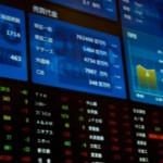 【任天堂】好決算にも関わらず株価急落の理由